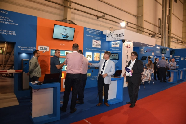 securexpo-2016_104C562DF4D-6029-CB68-AC40-13A36E86E993.jpg