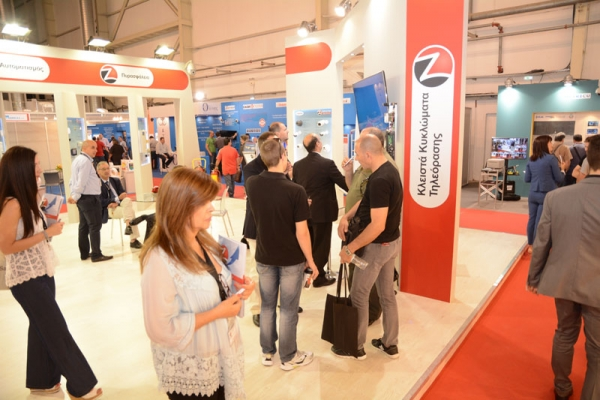securexpo-2016_267C57C7CD-66E4-6A56-6AF4-5E3A08DD570E.jpg