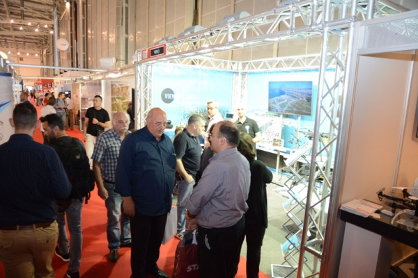 securexpo-2016_31AD7085B1-0B98-7196-4692-62ABD1275033.jpg
