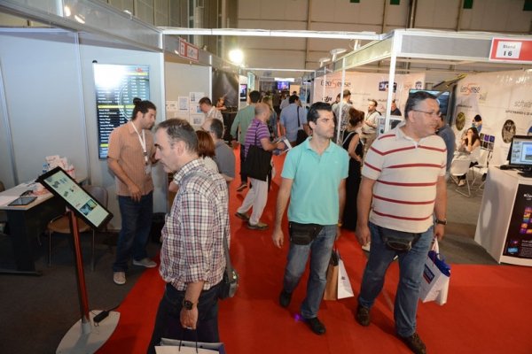 securexpo-2016_36E6FE2662-BB09-D29C-45A5-145CF57515CB.jpg