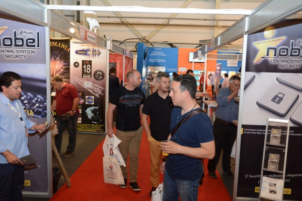 securexpo-2016_51DF8BAAB9-4DC0-C418-E4E2-0CDC06D0C5E4.jpg