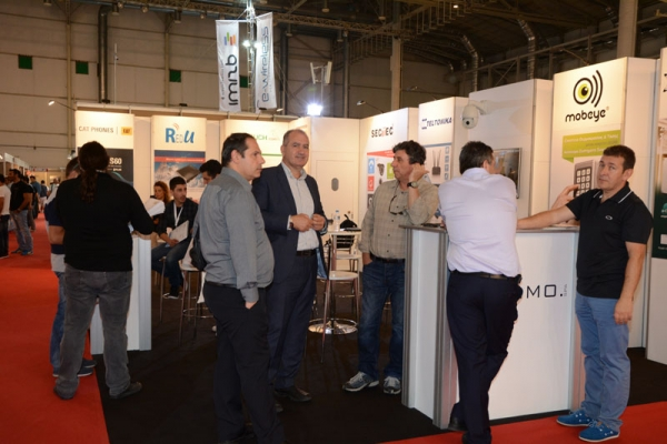 securexpo-2016_525979F62D-93B1-4919-8B89-1F6833B87716.jpg