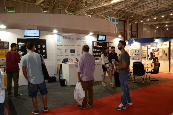 securexpo-2016_53077B4C1C-924C-58F1-7CD5-E00739580439.jpg