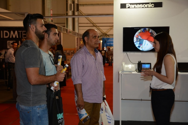 securexpo-2016_5596339DCB-6239-16D5-A86C-AAA66CD7190C.jpg