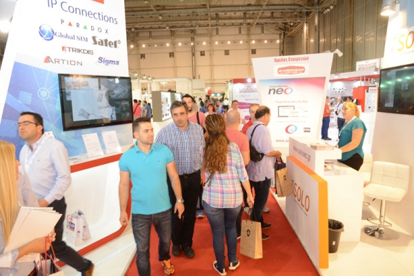securexpo-2016_5738E4B1A-4239-932E-4102-8FA0326020F1.jpg