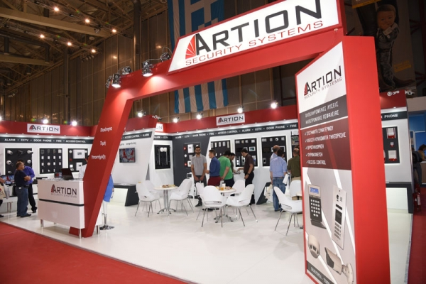 securexpo-2016_775AE70905-679A-0186-9712-96F6A8E6612A.jpg