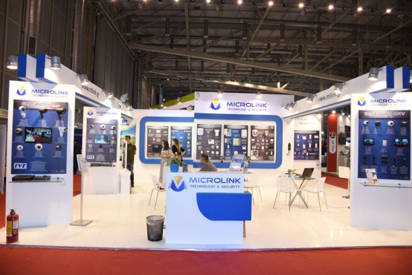 securexpo-2016_7892C7D57D-7845-6F5F-C0F5-BE65D95A54C0.jpg
